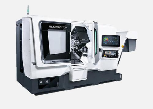 DMG NLX1500